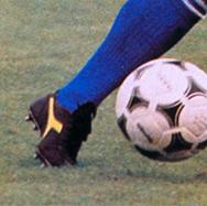 Diadora-History-Sport-07-M
