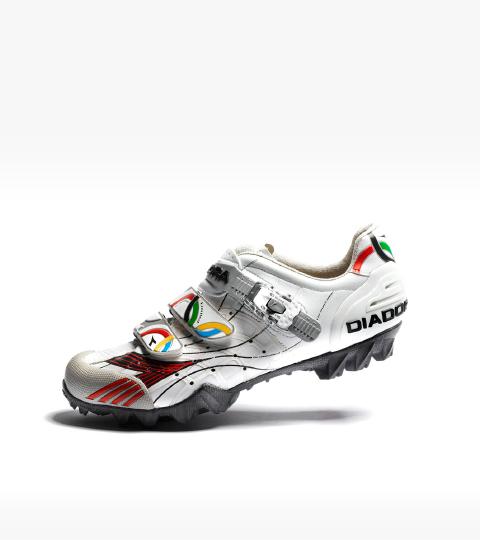 Diadora-History-Sport-40-M