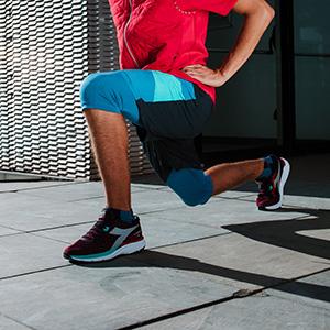 label.shoefinder.subtitle.step2.gym