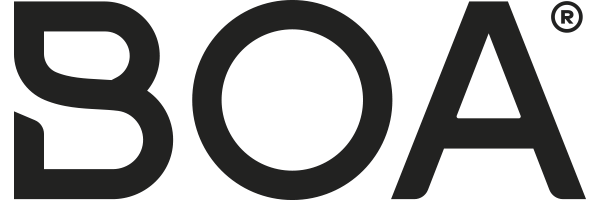 Boa Closure System