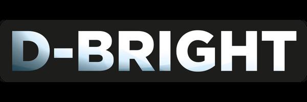 D Bright