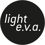 LIGHT EVA