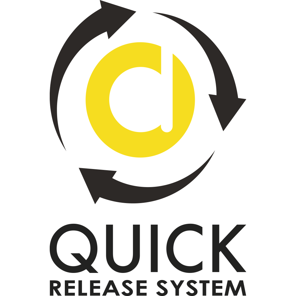 Quick Release System