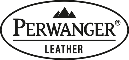 PERWANGER LEATHER