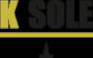 K Sole