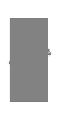 Guida alle Taglie: Scarpe e Abbigliamento Diadora Online