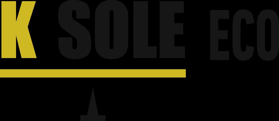 K SOLE ECO