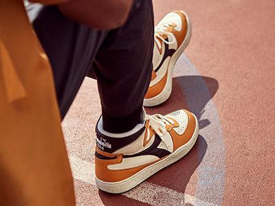 best sneakers dcbea 7070b Diadora Heritage IT