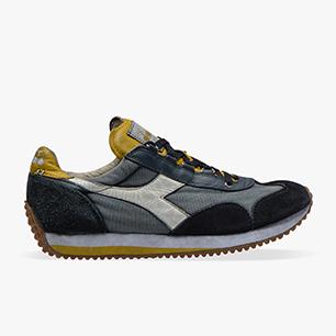 Diadora Heritage: Scarpe e Sneakers Diadora Online Shop IT