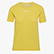 L. SS SKIN FRIENDLY T-SHIRT, GOLDFINCH, swatch