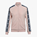 L. TRACK JACKET TROFEO, PINK CLOUD (50182), swatch