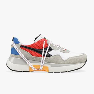 Men s Shoes Diadora Heritage Line - Diadora Online Shop US 8a3ea493c8e