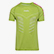 SS SKIN FRIENDLY T-SHIRT, MINT GREEN, swatch