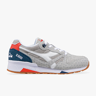 bfea048550f Diadora N9000 Shoes - Diadora Online Shop US