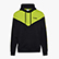 HOODIE 5PALLE OFFSIDE V, NEGRO, swatch