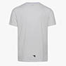 SS%20T-SHIRT%20EASY%20TENNIS%2C%20OPTICAL%20WHITE%2C%20small