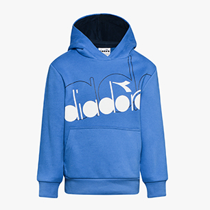 J.HD SWEAT 5 PALLE, BLUE MOON, medium