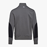 SWEATSHIRT%20FZ%20LITEWORK%2C%20STEEL%20GREY%2C%20small