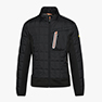 LIGHT%20PADDED%20JACKET%20TECH%20ISO%2013688%3A2013%2C%20BLACK%2C%20small