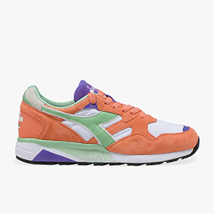 Sneakers e Scarpe Sportive da Uomo - Diadora Online Shop IT eb8ec75fed9