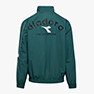 TRACK%20JACKET%20ATLETICO%2C%20GREEN%20IVY%2C%20small