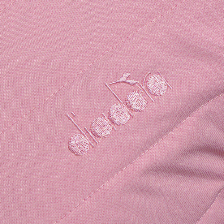 G.HD JACKET 5 PALLE, CAMEO PINK, large