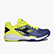 SPEED COMPETITION 5 + AG, FLUO YELLOW DD/ROYAL BLUE/BLK, swatch