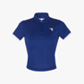 G.%20POLO%20COURT%2C%20CLASSIC%20NAVY%2C%20small