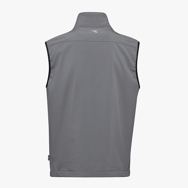 SHELL VEST LEVEL ISO 13688:2013