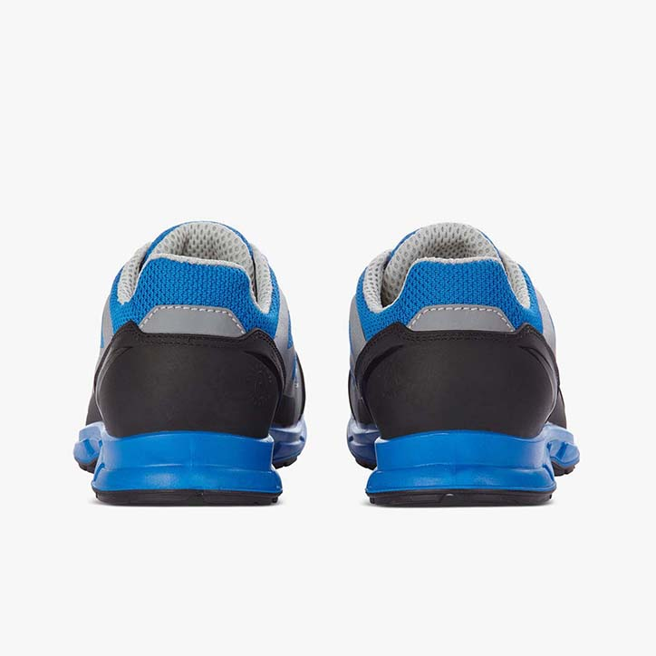 D-FLEX LOW O1 FO SRC, ROYAL/ROYAL, large