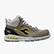 RUN NET AIRBOX  MID S3 SRC, WIND GRAY/WIND GRAY, swatch