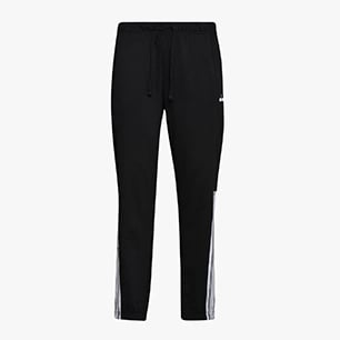 CUFF PANTS BLKBAR, NOIR, medium
