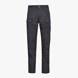 PANT CROSS CARGO, PERISCOPE, medium