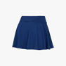 L.%20SKIRT%20COURT%2C%20CLASSIC%20NAVY%2C%20small