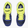 SPEED%20COMPETITION%20+%20Y%2C%20ROYAL/WHITE/YELLOW%20FLUO%2C%20small