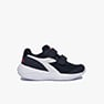 EAGLE%203%20JR%20V%2C%20CLASSIC%20NAVY/WHITE%2C%20small