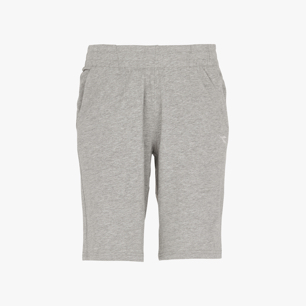 BERMUDA, LIGHT MIDDLE GREY MELANGE, medium