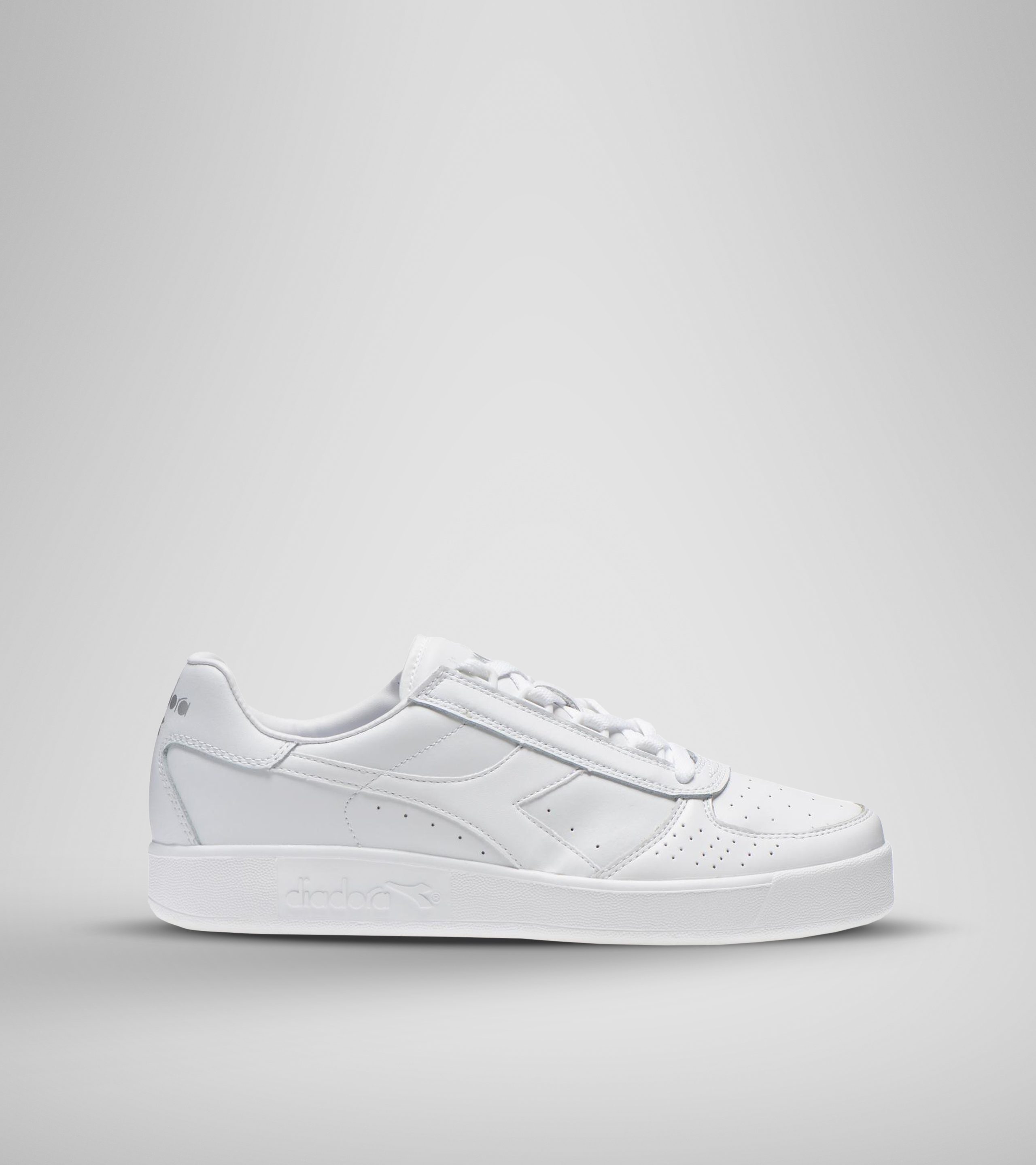 B. ELITE, OPTICAL WHITE/WHITE, swatch