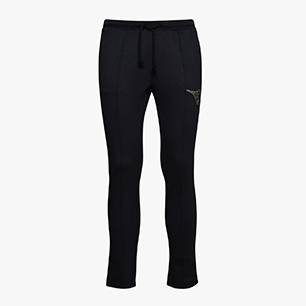 L. PANTS FREGIO, BLACK, medium
