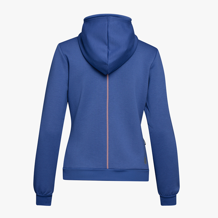 L. FZ HD SWEAT, NIGHT BLUE, large