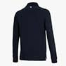 POLO%20ML%20ATLANTIS%20II%2C%20CLASSIC%20NAVY%2C%20small