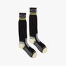 TECHNICAL%20WIN.%20SOCKS