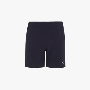 J. SHORT COURT, NEGRO, medium