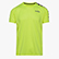 SUPER LIGHT SS T-SHIRT, FLUO YELLOW DD, swatch