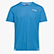 T-SHIRT EASY TENNIS, SKY-BLUE MALIBU, swatch