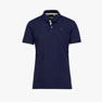 POLO%20PQ%2C%20TURKISH%20SEA%2C%20small