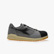 D-JUMP LOW PRO S3 SRC ESD, STEEL GREY/ANTHRACITE BLACK, swatch
