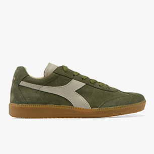 FOOTBALL 80'S CORE 3, GREEN ROSEMARY, medium