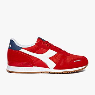 Sneakers e Scarpe Sportive da Uomo Diadora Online Shop IT