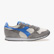 TRIDENT NY S.W, WHITE SWAN/DIRECTOIRE BLUE/FLI, swatch